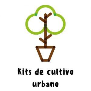 Kit de autocultivo de semillas