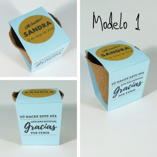 Kit-semillas-bautizo-modelo-1