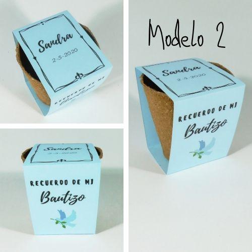 Kit-semillas-bautizo-modelo-2