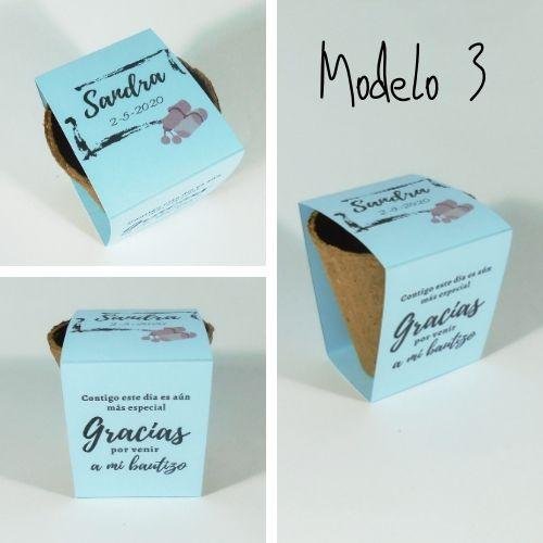 Kit-semillas-bautizo-modelo-3