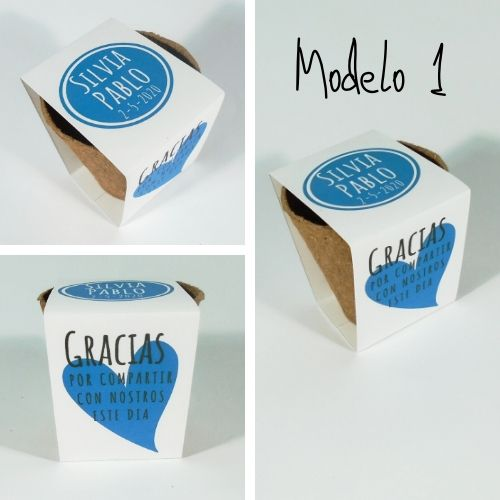 Kit-semillas-comunión-modelo-1