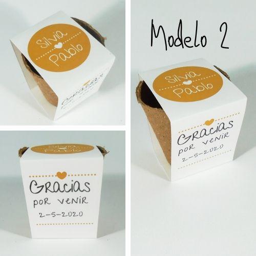 Kit-semillas-comunión-modelo-2