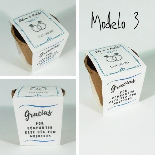 Kit-semillas-comunión-modelo-3