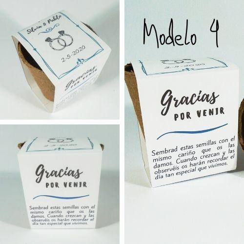 Kit-semillas-comunión-modelo-4