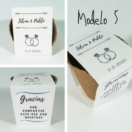 Kit-semillas-comunión-modelo-5
